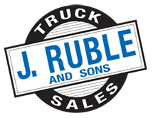 J. Ruble & Sons Truck Sales